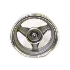 Диск заднего колеса  МТ 3,5*12 литой