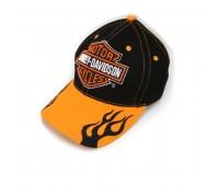 Кепка Harley Davidson