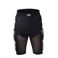 Защитные шорты Sulaite GT312OXL, размер 2XL