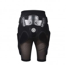 Защитные шорты Sulaite GT312OXL, размер XL