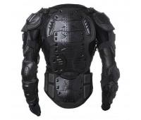 Моточерепаха FOX 2 Titan, размер XXXL
