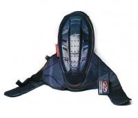 "Защита спины Alpinestars (Bionic back protector) ""Черепаха"""