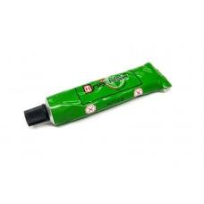 Клей для латок 20 мл (RS5002A)