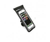 Держатель смартфона на руль  Roswheel  (210*105 мм)