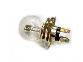 Лампа фары  12v45/45w G40 (ИЖ/МТ) (упаковка 10 шт)
