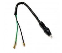 Лягушка, концевой выключатель заднего тормоза с проводом