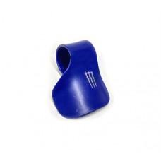 Круиз контроль  ручки газа   Монстр  универсальный, синего цвета