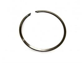 Кольца на Яву 12 В 59,00 мм 4 ремонт  фирменные