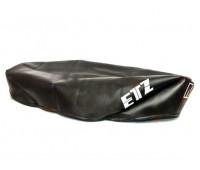 Чохол сидіння мотоцикла MZ ETZ