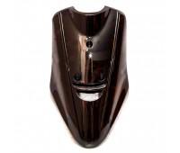 Крыло на скутер  клюв  Yamaha Next Zone (3YK)