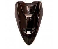 Крыло на скутер клюв  Yamaha  Artistic (3KJ)