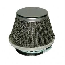 Воздушный фильтр нулевик L1 (d=33 мм)