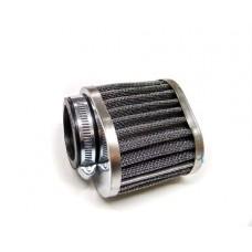 """Фильтр нулевого сопротивления """"Овал"""" d=42 мм"""