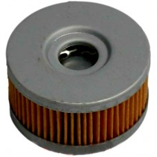 Фильтр масляный на мотоцикл Suzuki Burgman EN 400