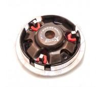 Вариатор на скутер передний, тюнинг GY6-125, GY6-150, Lead-100 KOSO