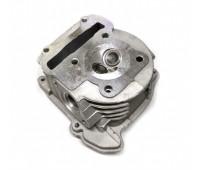 Головка цилиндра на скутер Yaben, Viper 100 cc (с клапанами)