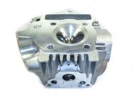 Головка цилиндра на скутер Delta JH-110, Activ JH-110 d52 мм (голая)