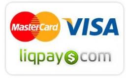 Оплата онлайн на сайте