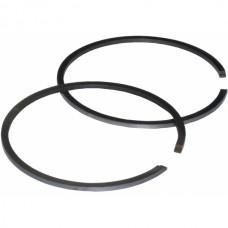 Кольца бензопилы STIHL-180 (к-т 2штуки)
