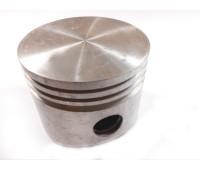 Поршень мотоблока Нева 76 мм Норма (под узкие кольца)