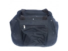 Кофр для квадроцикла ARMODE Touring Bag 38 литров (задняя)