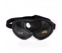 Дитячі сонцезахисні окуляри для спорту GO-070