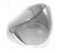 Визор на шлем Volk 706 прозрачный