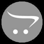 Свеча  Плазмофор ПФА 17 М (форкамерная)   2T