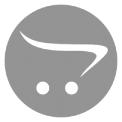 Кроссовый шлем FGN Reflector красный, размер L