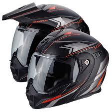 шлем-интеграл