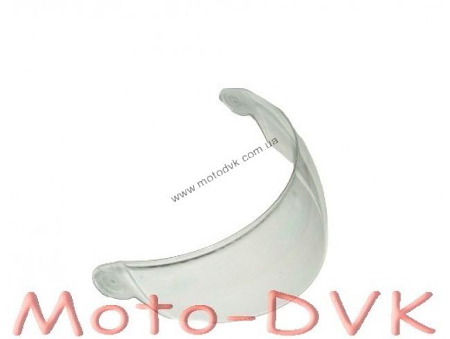 визор для шлема