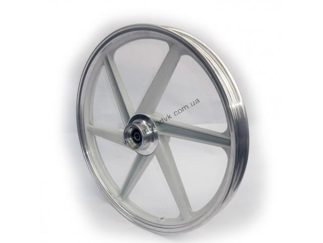 мотоциклетный диск