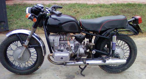 запчастини мотоцикла мт Дніпро